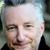 Billy Bragg: Show Preview