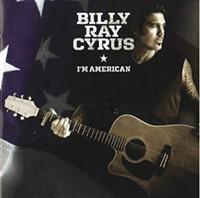 billy_ray_cyrus_im_american.jpg
