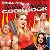 <em>Bitchin Kitchen</em>'s Nadia G, the Punk-Rock Julia Child