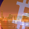 Bitcoin Billboards Go Up in San Francisco