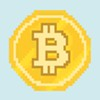 Bitcoin of the Realm: The Richmond District Becomes a Fiefdom of New Currency