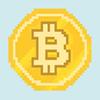Bitcoin Tanks, But Locals Remain Optimistic