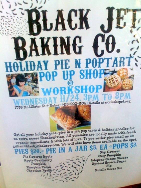 black_jet_baking_poster.jpg