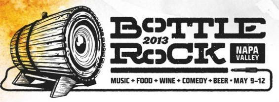 bottle_rock_napa_logo.jpg