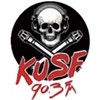 USF Sells Off KUSF, Its College Radio Station, Escorts Staff Out
