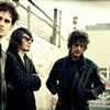 Black Rebel Motorcycle Club to Play Two Nights at GAMH in Sept.