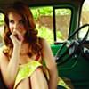 Blahna Del Rey or Lana Del Rage? Local Ladies Weigh In on Lana Del Rey