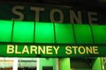 Blarney Stone Bar & Restaurant