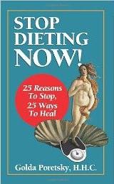 stop_dieting_now.jpg
