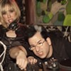 Fringe DJs Blondie K and subOctave Dig the Limousines, Hate Getting Requests for Songs They Just Played