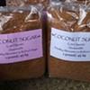Blood Sugar Magik: Coracao's Coconut Sugar