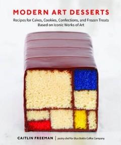 modern_art_desserts_cover.jpg