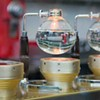 Blue Bottle Coffee Shares Secrets to The Perfect Pour-Over