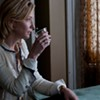 """""""Blue Jasmine"""": Woody Allen Turns a New Yorker Loose in S.F."""