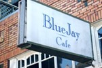 Blue Jay Cafe