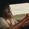 """Blue Ruin"": Revenge Requires Investment"