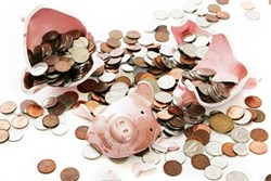 broken_piggy_bank_thumb_420x281.jpg