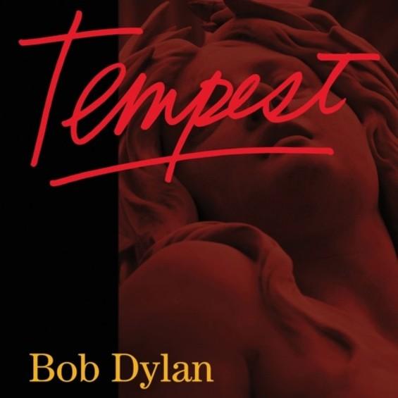 bob_dylan_tempest.jpg