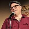 Bobbing for Comedy Gold