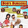 Bob's Burgers For All
