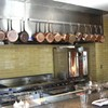 Bocanova Fires Up the Stoves This Weekend