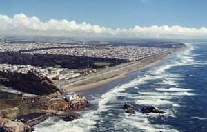 ocean_beach_above_thumb_300x192_thumb_300x192_thumb_300x192.jpg