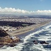 Body Found Face Down at S.F. Beach (Update)
