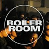 Boiler Room Announces First Party Broadcast From S.F., Featuring Madlib