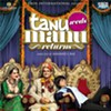 Bollywood Beat: <i>Tanu Weds Manu Returns</i>