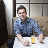 Talking San Francisco Restaurants With Bon Appetit's Resident Foodist Andrew Knowlton
