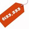 Bonds for Johns: Muni Proposes Debt-Financed Restrooms