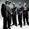 Show preview: Bone Thugs-N-Harmony