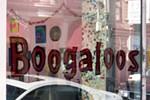 Boogaloos