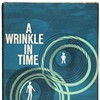 <em>A Wrinkle In Time</em> at Fifty: Still an Inspiration
