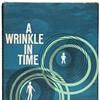 <em>A Wrinkle In Time</em> at Fifty: Still an Inspiration