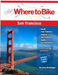 where_to_bike_san_francisco.jpg