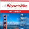 Book Project Seeks Cycling Photographers