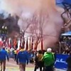 Boston Marathon Explosion Kills Two (Video)