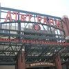 Brawling Men Knock Woman Unconscious After Giants Game