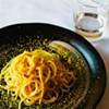 From Cruise Ship to La Ciccia: Q&A with Chef Massimilian Conti
