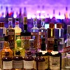 Tomorrow's Indy Spirits Expo Offers a Giddy Trek through the World's Micro Spirits