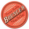 Bouncer: A Heart to Heart