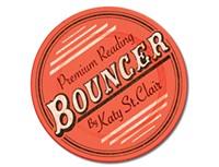 Bouncer Considers the Originality of Original Joe's