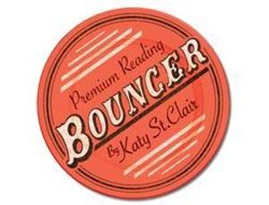 bouncer9_29.jpg