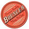 Bouncer Gets Ignored at Larry Flynt's Hustler Club