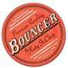 Bouncer Makes Caffeine Pals at Starbucks
