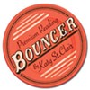 Bouncer Takes a Solo Voyage at the Buccaneer