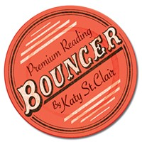 Bouncer: The Dude vs. the Gent in North Beach