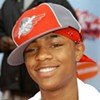 Bow Wow at the Fillmore Canceled