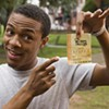 """Lottery Ticket"": Bow Wow strikes it rich in the hood"